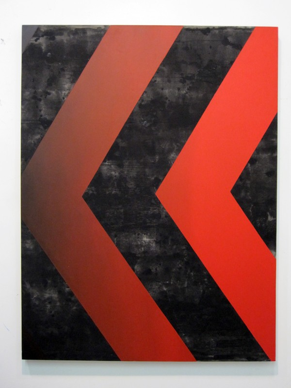http://www.wayneadamsstudio.com/files/gimgs/th-15_15_black-and-red.jpg