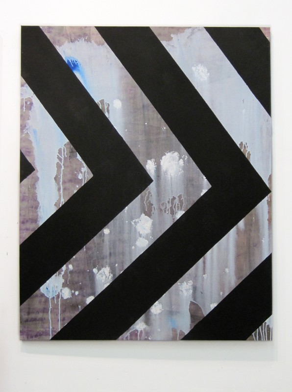 http://www.wayneadamsstudio.com/files/gimgs/th-7_7_blackchevrons.jpg