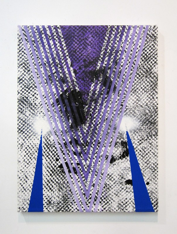 http://www.wayneadamsstudio.com/files/gimgs/th-7_7_purple-triangle-downsmall.jpg