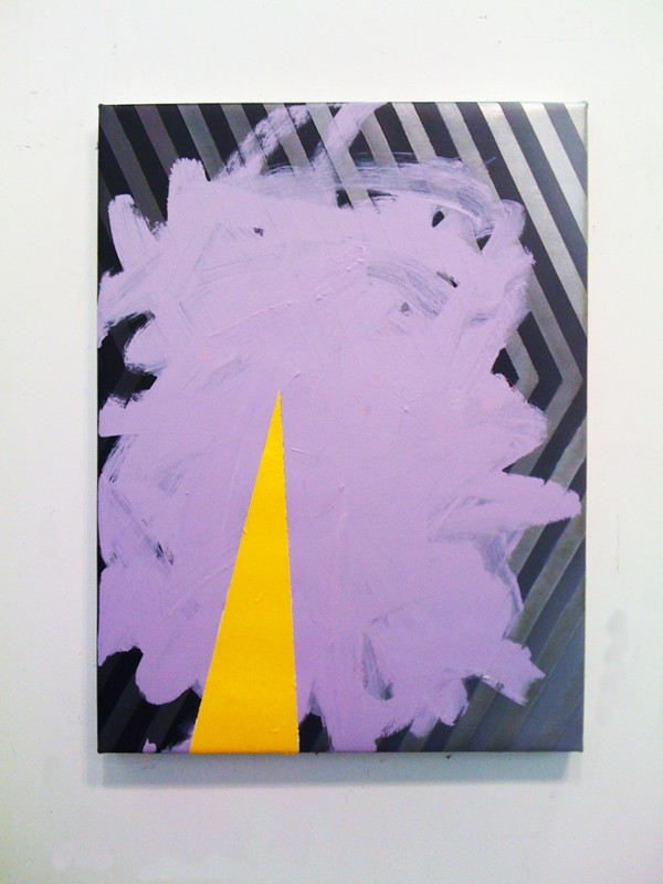 http://www.wayneadamsstudio.com/files/gimgs/th-7_7_purpleyellowblackandsilver.jpg